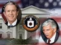 Cuatro premios Nobel y dos académicos se unen a la petición de justicia en el 30 Aniversario de la masacre terrorista contra Cuba