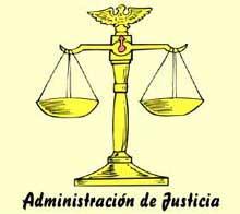 <u><center><b>La fábula del pastor y la justicia</b></center></u>