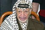 <u><center>Arafat</center></u>