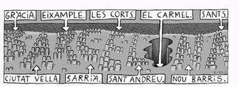 <u><center><b>El Carmelo y Paco</b></center></u>