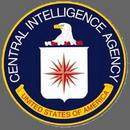 <u><strong><center>Lío en la CIA</center></u></strong>