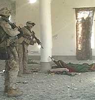 <u><center><strong>Criminales de guerra</u></strong></center>